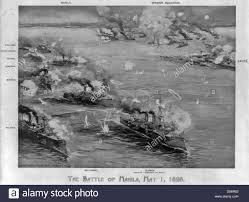 spanish american war 1898 stock photos u0026 spanish american war 1898