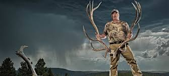 the new world record archery elk outdoor life
