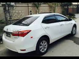 toyota corolla 2014 photos toyota corolla 2014 cars for sale in peshawar verified car ads