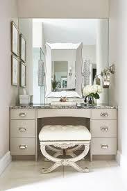 the 25 best beige dressing table stools ideas on pinterest