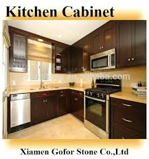 craigslist kitchen cabinets used kitchen cabinets discount used
