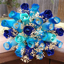 flowers san antonio quinceanera florists in san antonio flowers for quinceaneras