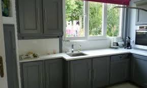 meuble cuisine portugal déco peinture meuble cuisine v33 36 brest lisbonne meteo