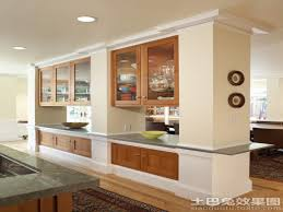 Kitchen Room Divider Kitchen Kitchen Divider Expert Photos Design Wall Small