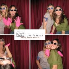 photo booth rental sacramento picture photo booth rental sacramento a list