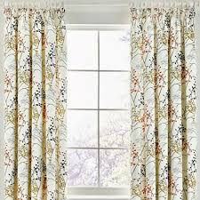 Debenhams Curtains Ready Made The 25 Best Multicoloured Lined Curtains Ideas On Pinterest