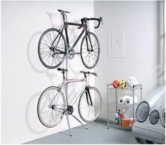 bike rack storage for garage u2013 ascensafurore com