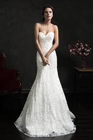 calvin klein wedding dresses calvin klein wedding dresses vosoi