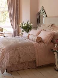 dusky pink bedroom idea bedroom pinterest dusky pink bedroom