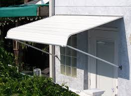 Entrance Awning Door Awnings General Awnings