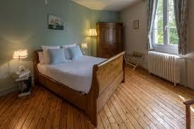 chambre d hote de charme oise chambre d hôtes de charme la parenthèse du rond royal ref g241