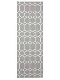 tapis de cuisine grande longueur tapis de cuisine grande longueur plastique tapis de cou tapis