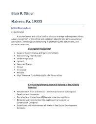 administrative assistant resume skills profile exles skills profile resume musiccityspiritsandcocktail com