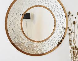 Venetian Mirrored Console Table Mirror Venetianframeless Mirrors Wonderful Venetian Table Mirror