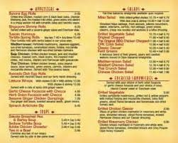 California Pizza Kitchen Annapolis by Beautiful California Pizza Kitchen Menu Prices Part 4 California