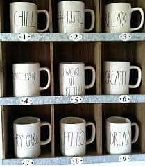 rae dunn mug rae dunn mugs target tekino co