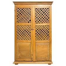 kitchen cabinet doors pine 18th century american 2 door pine kitchen cupboard