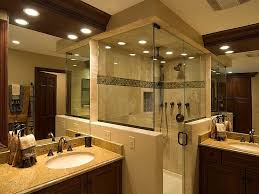 bathroom remodeled bathrooms 47 remodeled bathrooms ideas small