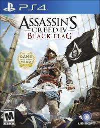 how much the ps4 in amazon in black friday amazon com assassin u0027s creed iv black flag playstation 4