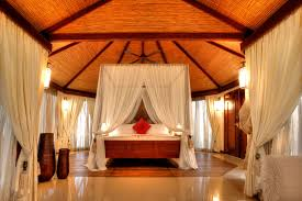 hotel banyan tree al wadi resort in the united arab emirates