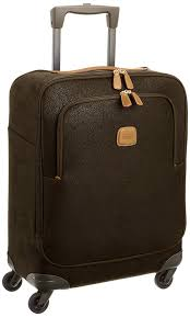 ultra light luggage sets bric s luggage life 21 inch ultra light carry on spinner you can