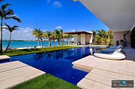 the most expensive home sold on record in miami dade florida u2013 3