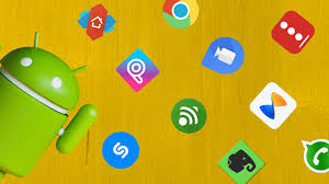 free apps for android 21 free and best android apps for 2018 to get the most out of your
