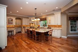 kitchen islands that look like furniture 72 luxurious custom kitchen island designs page 8 of 14