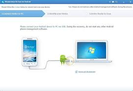 undelete photos android how to recover deleted photos on android androidpit