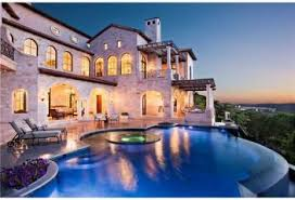 lake austin real estate u0026 homes for sale realtors