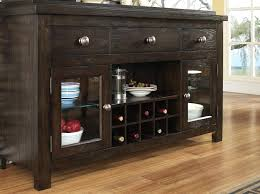 buffet storage cabinet image of kitchen buffet storage cabinet for