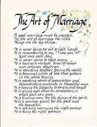 wedding quotes marriage wedding poems