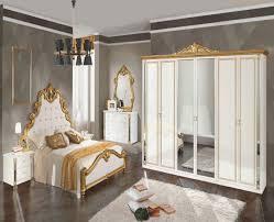 gã nstige komplett schlafzimmer italienische schlafzimmer komplett bananaleaks co