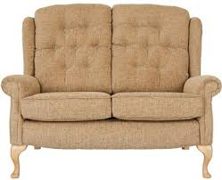 Peterborough Recliner Centre Celebrity Woburn Legged 2 Seater Sofa Small Sofas Peterborough