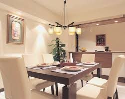 led home interior lighting interior design new home interior led lights modern rooms