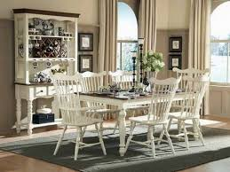 furniture country style lounge furniture homesvix remarkable