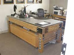 Reclaimed Wood Executive Desk Reclaimed Wood Office Desk Loccie Better Homes Gardens Ideas