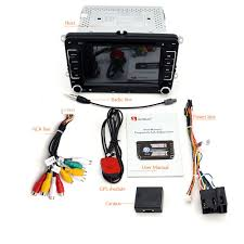 aliexpress com buy 2 din 7 inch car dvd player radio stereo gps