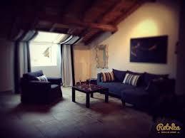 chambre avec privatif barcelone location chambre avec chambre avec privatif