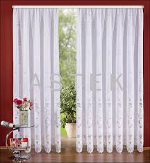living room marvelous sheer curtain window treatments 48 sheer
