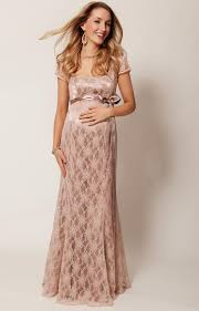 blush maternity bridesmaid dresses lace maternity gown antique maternity wedding dresses