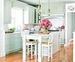 White Kitchen Decorating Ideas Photos Modern Kitchen Decor Ideas Blue And White Kitchen Decorating Ideas