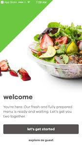 Snap Kitchen by Chicago Jogger Snap Kitchen Healthy Meals For New Parents