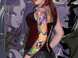 30 cool tattoo ideas you don u0027t want to miss slodive