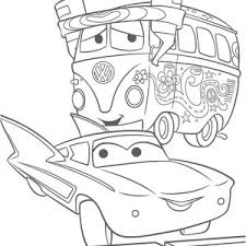 awesome doc hudson disney cars coloring awesome doc hudson