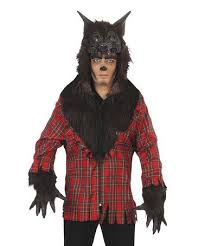 107 halloween costumes images costumes