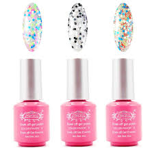 aliexpress com buy perfect summer nail polish gel new arrival