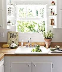 kitchen window shelf ideas window shelves innovative kitchen window shelf and best kitchen