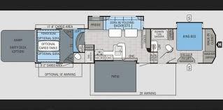 home floor plan ideas the best of tk homes floor plans new home plans design