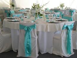 wedding tables and chairs https wwcdn weddingwire vendor 100001 105000